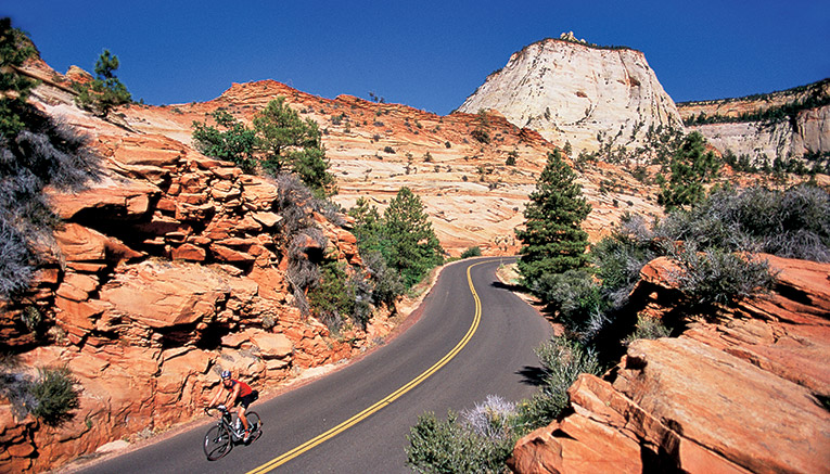 Mbgq-bryce-zion_canyon-multisport-9
